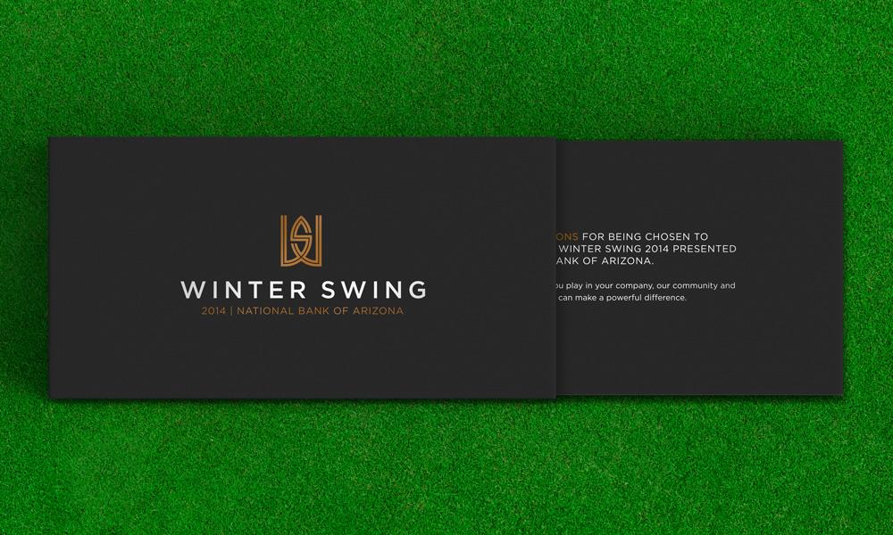 WinterSwing_1000x600_2
