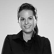 Michela Belluso